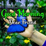 Good Morning Images wallpaper for facebook