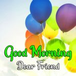 new Good Morning Images pictures free hhd