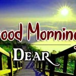 All Good Morning Good Morning Images for Friend Best New All Good Morning Pics