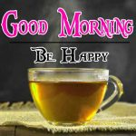 511+ Best Good Morning Love Images Photo Pictures Wallpaper Download
