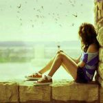 Alone Whatsapp Dp Pics photo Download