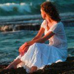 Alone Girls Whatsapp dp Images wallpaper photo pics hd