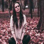 Alone Girls Whatsapp dp Images pics hd