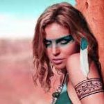 Alone Girls Whatsapp dp Images photo download