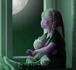 Alone Sad Girls Whatsapp DP