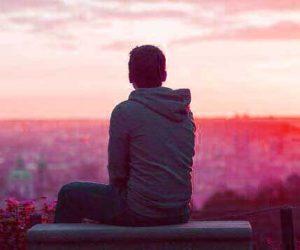 Alone Sad Girls Whatsapp DP photo hd