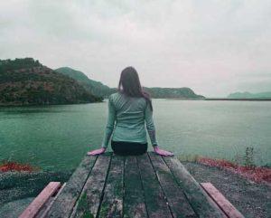 Alone Sad Girls Whatsapp DP photo free download