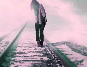 Alone Sad Girls Whatsapp DP pictures download