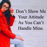 Top Amazing Good Whatsapp DP Images photo download