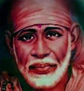 Amazing Sai Baba Images wallpaper download