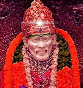Amazing Sai Baba Images photodownload