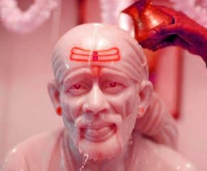 Amazing Sai Baba Images pictures free hd