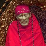 507+ Amazing Sai Baba Images Photo Pics Wallpaper HD Free Download
