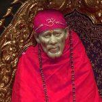 507+ Amazing Sai Baba Images Photo Pics Wallpaper HD Free Download