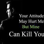 Best Top Hindi Attitude Whatsapp Images Download