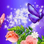 Attitude Whatsapp DP Profile Images wallpaper free hd