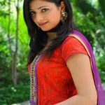 Attitude Whatsapp DP Profile Images pics hd