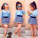 Attitude Whatsapp DP Profile Images pics photo hd
