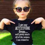 Attitude Whatsapp DP Profile Images photo free hd