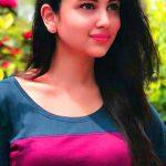 Attitude Whatsapp DP Profile Images pictues hd