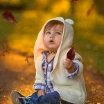 Attitude Whatsapp DP Profile Images pics download