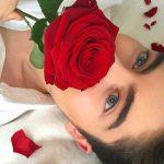Attitude Whatsapp DP Profile Images walpaper free hd