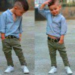 Attitude Whatsapp DP Profile Images photo hd