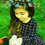 Attractive Whatsapp Dp images pics photo hd