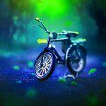 Attractive Whatsapp Dp images wallpaper photo download