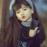 Baby Boys Girls Whatsapp DP Images photo hd