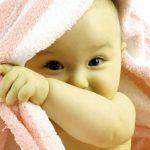 Baby Boys Girls Whatsapp DP Images pics hd