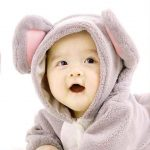 Baby Boys Girls Whatsapp DP Images pictures free hd