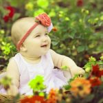 Baby Boys Girls Whatsapp DP Images photo download