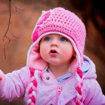 Baby Boys Girls Whatsapp DP Images wallpaper free hd