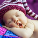 Cute Baby DP Pics Download Free