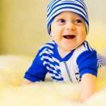 Cute Baby DP pics Download