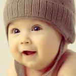 Cute Baby DP Pics Images Download