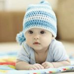 Best Free Cute Baby DP Images