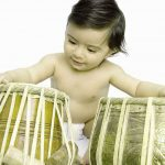New Top Free Cute Baby DP Images Download