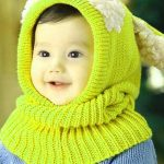 Latest Free Cute Baby DP Images