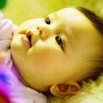 Cute Baby DP Pics Free