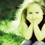 New Free Cute Baby DP Images Download