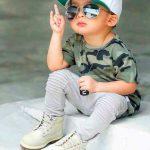 Beautiful Fresh Attitude Images pics hd