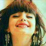 Beautiful Fresh Attitude Images photo download