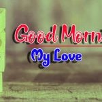 Beautiful Good Morning Pictures Good Morning Wishes Good Morning Photo Download