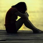 100+ Beautiful Sad Images For Girls Alone Photos Wallpaper Download