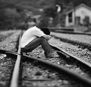 Beautiful Sad Images photo hd download