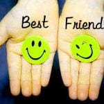 Best Download Friends Group Whatsapp