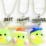 Best Friends Group Whatsapp Dp