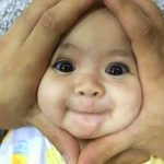 Best Funny Baby Whatsapp Dp Images